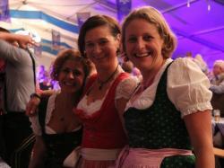 Oktoberfest-2019-037