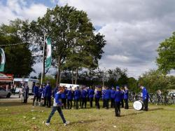 003_07-30-2017-ausholen_neues_königspaar_und_parade