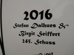 04_07-27-2017-_zeltplatz_instandsetzen