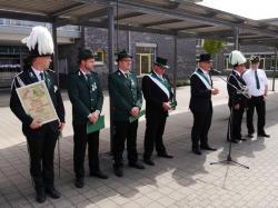 K640_036_07-29-2017-antreten-des_bataillons_ausholen_königspaar