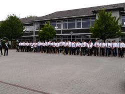 K640_025_07-29-2017-antreten-des_bataillons_ausholen_königspaar