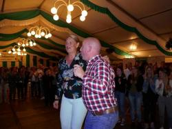 K800_07-28-2017-Schmücken des Festzeltes  Dämerschoppen_28