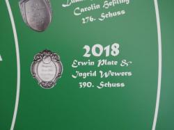 08-01-2019-Zeltplatz instandsetzen (4)