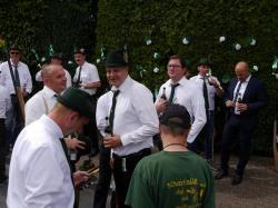 K640_052_07-29-2017-antreten-des_bataillons_ausholen_königspaar