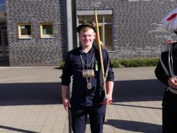 029_07-30-2017-ausholen_neues_königspaar_und_parade