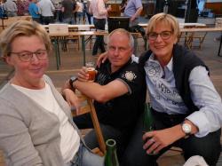 K800_07-28-2017-Schmücken des Festzeltes  Dämerschoppen_17