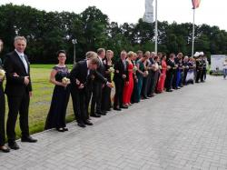 K640_076_07-29-2017-antreten-des_bataillons_ausholen_königspaar