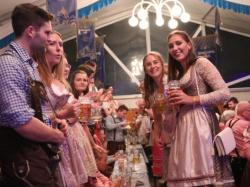 Oktoberfest-2019-053