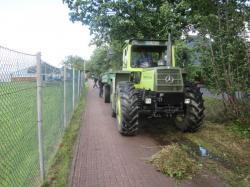 K1024_Reinigen-Zeltpl_006