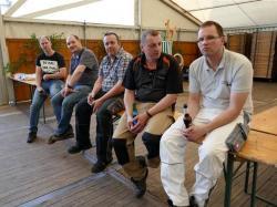 38_07-27-2017-_zeltplatz_instandsetzen
