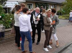 K640_050_07-29-2017-antreten-des_bataillons_ausholen_königspaar