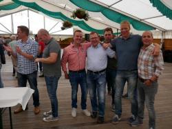 K800_07-28-2017-Schmücken des Festzeltes  Dämerschoppen_09