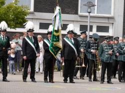 K640_033_07-29-2017-antreten-des_bataillons_ausholen_königspaar