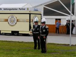 K640_017_07-29-2017-antreten-des_bataillons_ausholen_königspaar