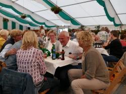 K800_07-28-2017-Schmücken des Festzeltes  Dämerschoppen_13