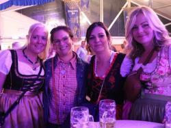 Oktoberfest-2019-026
