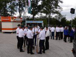 K640_006_07-29-2017-antreten-des_bataillons_ausholen_königspaar