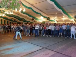 K800_07-28-2017-Schmücken des Festzeltes  Dämerschoppen_26