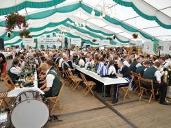 K800_08-03-2014-Ausholen Kaiserpaar,  Königspaar mit Throngefolge und Sternmarsch_528