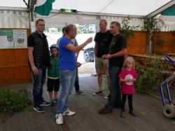 32_07-27-2017-_zeltplatz_instandsetzen