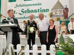 K800_08-03-2014-Ausholen Kaiserpaar,  Königspaar mit Throngefolge und Sternmarsch_621