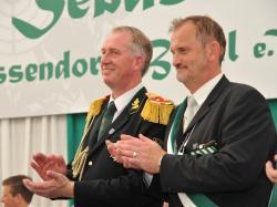 K800_08-03-2014-Ausholen Kaiserpaar,  Königspaar mit Throngefolge und Sternmarsch_545