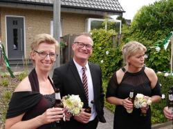 K640_054_07-29-2017-antreten-des_bataillons_ausholen_königspaar