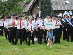 K800_08-03-2014-Ausholen Kaiserpaar,  Königspaar mit Throngefolge und Sternmarsch_232