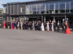 058_07-30-2017-ausholen_neues_königspaar_und_parade