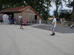 08-01-2019-Zeltplatz instandsetzen (25)