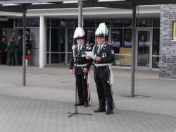 K640_020_07-29-2017-antreten-des_bataillons_ausholen_königspaar