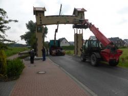 K800_06-27-28-2014-Der Aufbau der Torbögen_27