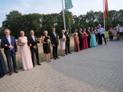 08-04-2019-Ausholen neues Königspaar und Parade (48)