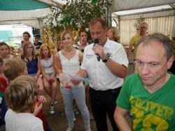 K800_08-01-2014-Kinderschützenfest_61