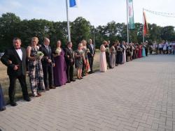 08-04-2019-Ausholen neues Königspaar und Parade (41)