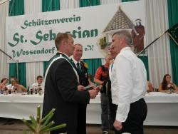 K800_08-03-2014-Ausholen Kaiserpaar,  Königspaar mit Throngefolge und Sternmarsch_541