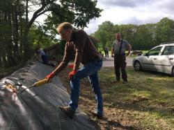 05-25-2019-Vogelstangengelände gereinigt (15)