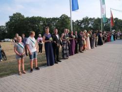 08-04-2019-Ausholen neues Königspaar und Parade (40)