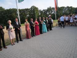 08-04-2019-Ausholen neues Königspaar und Parade (50)