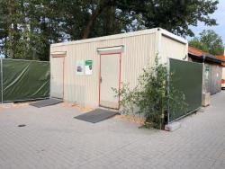 08-01-2019-Zeltplatz instandsetzen (50)