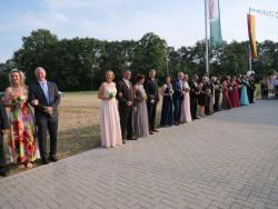 08-04-2019-Ausholen neues Königspaar und Parade (43)