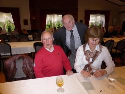 K800_04-05-2014-Treffen der ehemaligen Königr und Königinnen_43