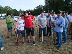 08-04-2019-Ausholen neues Königspaar und Parade (2)