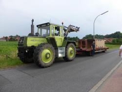 K800_06-27-28-2014-Der Aufbau der Torbögen_18