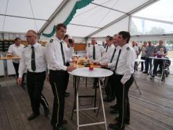 08-03-2019-Zeltgottesdienst  Kaffeetrinken für die Ehrenmitglieder (70)