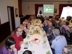 K800_04-05-2014-Treffen der ehemaligen Königr und Königinnen_21