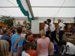 K800_08-01-2014-Kinderschützenfest_57