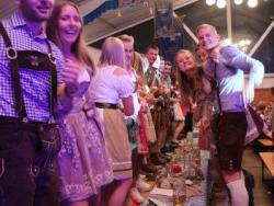 Oktoberfest-2019-028