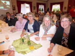 K800_04-05-2014-Treffen der ehemaligen Königr und Königinnen_45