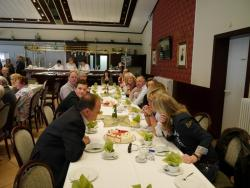 K800_04-05-2014-Treffen der ehemaligen Königr und Königinnen_12